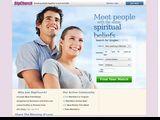 Muslima Reviews - 32 Reviews of Muslima com | Sitejabber