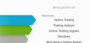 Binaryoption.net