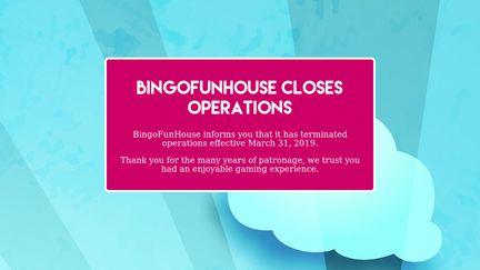 Bingofunhouse.com