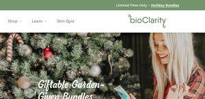 Bioclarity.com