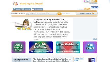 BitWine Reviews - 10 Reviews of Bitwine com | Sitejabber