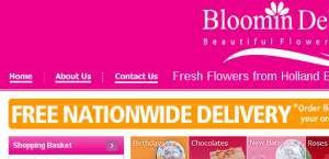 Bloomindelightful.co.uk