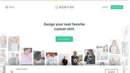 BonfireFunds