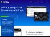 Bonpay.com