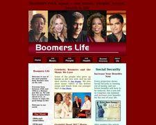 Boomers Life