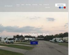 Brazos Valley Rv