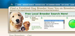 Breeders.net