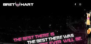 Brethart.com