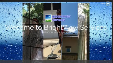BrightViewServices