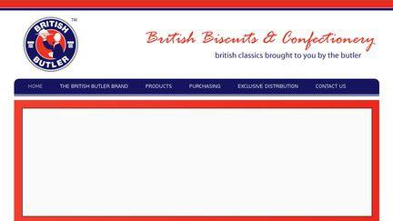Britishbutler.co.uk