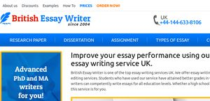 top rhetorical analysis essay writing for hire for university AppTiled com   Unique App Finder Engine   Latest Reviews   Market News