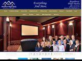 Broadmoorbluffsrealty.com