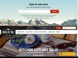 Buckknives.com