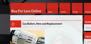 Buy For Less Online