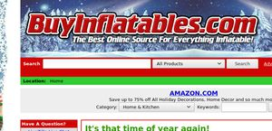 Buyinflatables.com