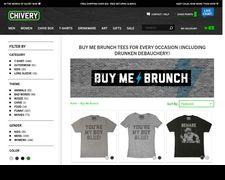BuyMeBrunch