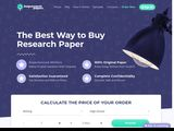 BuyResearchPapers.net