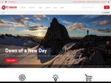 Canonusa.com