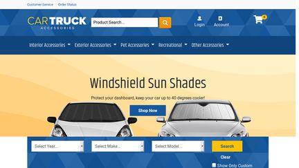 Car-Truck-Accessories