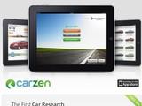 CarZen