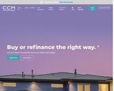 Cashcall Mortgage