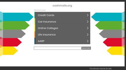 Cashmails.org
