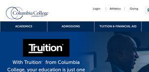 Columbia College, Columbia, MO