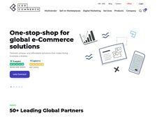 CedCommerce