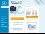 Centralbank.org.bb