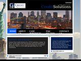 Centuryfirst.net