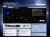 Chandra.harvard.edu