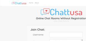 Chattusa.com