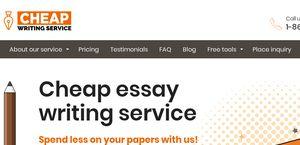 Custom write panel wordpress
