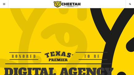 CheetahLocal