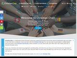 ChristianChat