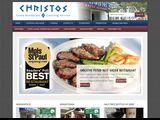 Christos.com