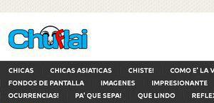 Chuflai.net