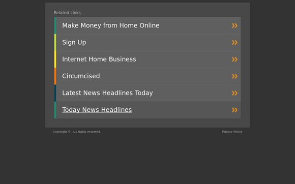 Circumnews.com