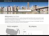 City-Data