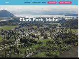 Clarkforkidaho.org