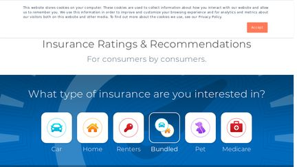 Clearsurance