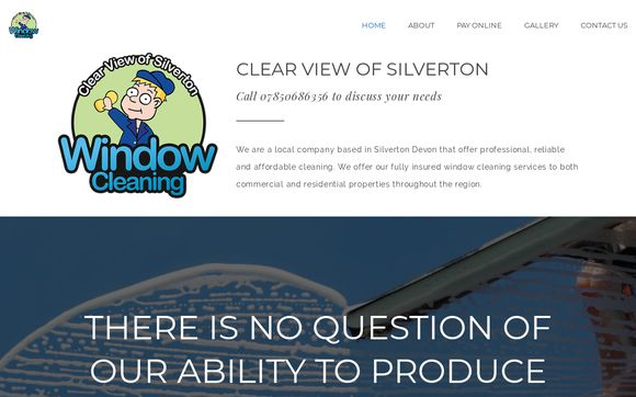 ClearViewofSilverton