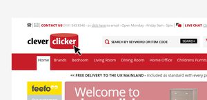 CleverClicker.co.uk
