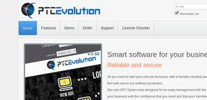 PTC Evolution