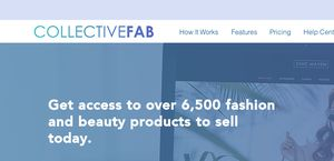 CollectiveFab