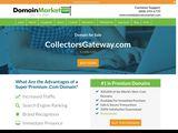 Collectorsgateway