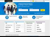 CollegeBoard.org