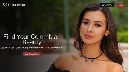 ColumbianCupid