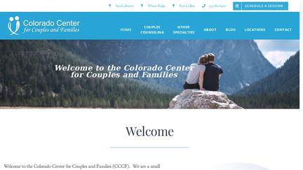 ColoradoCouples