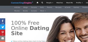 opinion you Dating websites over 50 uk apologise, but, opinion